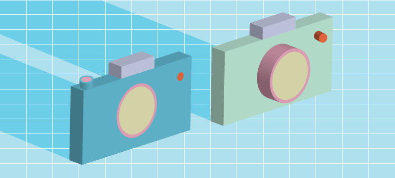 3Dcamera_illustration_030815